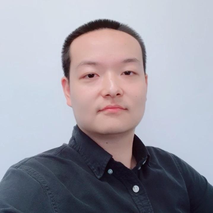 Ningwei Jiang